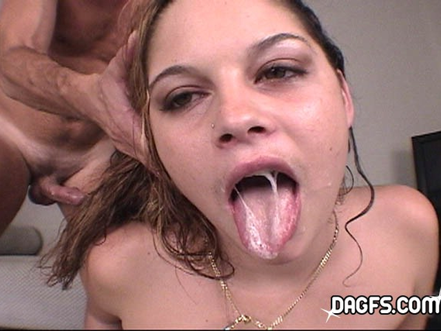 this is a great set of pics we found on the net of monica giving a blowjob.